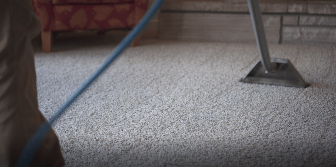 Palouse Carpet Cleaning