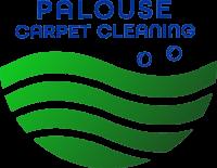 Palouse Carpet Cleaning Near Me | Palouse Carpet Cleaning Logo
